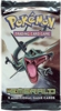 Pokemon Cards ex Emerald Booster Pack