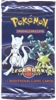 Pokemon Cards Legendary Collection Booster Pack