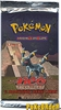 Pokemon Cards Neo Discovery Booster Pack