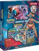 Pokemon Deoxys Collection Box