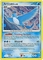 Pokemon Diamond and Pearl Majestic Dawn- Articuno(Holofoil)
