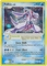 Pokemon Diamond and Pearl Majestic Dawn- Palkia(Holofoil)