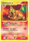 Pokemon Diamond and Pearl Stormfront Card - Charizard (H)