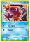 Pokemon Diamond and Pearl Stormfront Card - Magikarp (C)