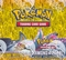 Pokemon Diamond & Pearl IV Great Encounters Booster Box