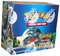 Pokemon Diamond & Pearl Majestic Dawn Booster Box