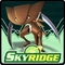 Pokemon E Skyridge Single Cards