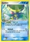 Pokemon EX Deoxys Uncommon Card - Lombre 33/107