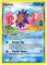 Pokemon EX Deoxys Uncommon Card - Starmie 48/107