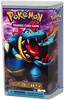 Pokemon EX Dragon Frontiers Decks