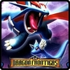 Pokemon EX Dragon Frontiers Single Cards