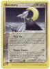 Pokemon EX Dragon Rare Cards