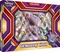 Pokemon Fall 2016 Gengar EX Box