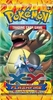 Pokemon Flashfire XY Booster Pack