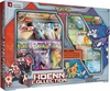 Pokemon Hoenn Collection Box