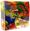 Pokemon JAPANESE Card Game Clash at the Summit Booster Box [20 Packs]