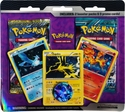Pokemon Legendary Birds 2-Pack Blister Pack