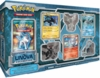 Pokemon Legendary Dragons Of Unova Collection Box