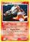 Pokemon Legends Awakened Holo Rare Card - Heatran 6/146