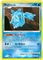 Pokemon Legends Awakened Rare Card - Regice 36/146