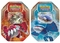 Pokemon Legends of Hoenn Tin Set (2 Pokemon Tins)