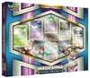 Pokemon Magearna Mythical Collection Deluxe Box