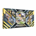 Pokemon Mega Beedrill EX Premium Collection Box