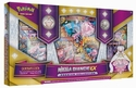 Pokemon Mega Diancie EX Premium Collection Box