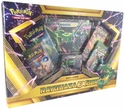 Pokemon Mega Rayquaza Collection Box