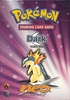 Pokemon Neo Destiny
