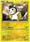 Pokemon Next Destinies Uncommon Card - Emolga 49/99