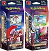 Pokemon Noble Victories Theme Deck Set