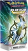 Pokemon Platinum Arceus Stormshaper Theme Deck