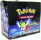 Pokemon Platinum Booster Box