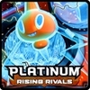 Pokemon Platinum Rising Rivals Single Cards