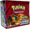 Pokemon Platinum Supreme Victors Booster Box