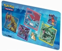 Pokemon Playmat By Ultra Pro
