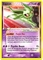 Pokemon POP Series 5 Promo Card Espeon * 16/17 Ultra Rare