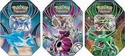 Pokemon Powers Beyond Tin Set - 3 Tins