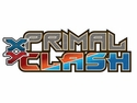 Pokemon Primal Clash Elite Trainer Box