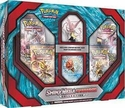 Pokemon Shiny Mega Gyarados Collection Box