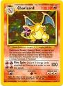 Pokemon Single Cards