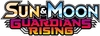 Pokemon Sun & Moon Guardians Rising Booster Pack (Pre-Order ships May)