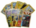 Pokemon Super Grab Tin (Pokemon Spring 2013 Legendary Tin)