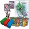 Pokemon Super Premium Collection Box