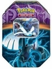 Pokemon Team Plasma 2013 EX Fall Tin - Lugia EX