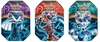 Pokemon Team Plasma 2013 EX Tin Set