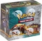Pokemon Unleashed (HS2) Booster Box