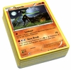 Pokemon X & Y Fates Collide Lot of 50 Single Cards