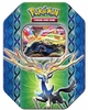 Pokemon Xerneas 2014 Legends Of Kalos Tin